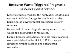 essay on environmental protection and nature conservation essay on environmental protection and nature conservation nature > environmental conservation protection ebooks