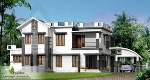 affordable indian exterior painted house best color for outside house wall in modern exterior paint with