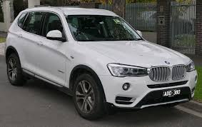 Coupe Series 2006 bmw x3 review : BMW xDrive - Wikipedia