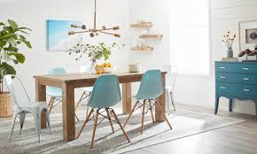 dining room furniture beach house. A Cool And Fresh Beach House Dining Room Furniture