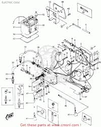 wiring diagram for 1997 kawasaki 550 mule wiring diagram for kawasaki mule 2510 engine diagram kawasaki auto wiring diagram