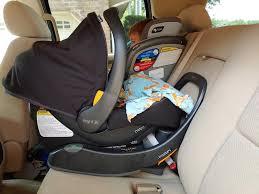 chicco keyfit 35 infant car seat onyx