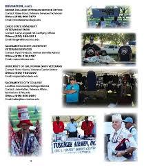 Veteran Resource Pamphlet Yuba Sutter Veterans Stand Down
