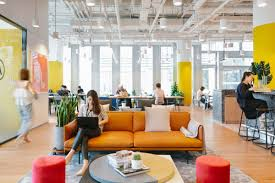 pictures of office. Beautiful Pictures WeWork  In Pictures Of Office U