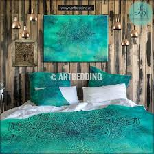 boho bedding queen bohemian bedding harmony mandala duvet cover set bohemian queen king full boho bedding boho bedding queen bedding set