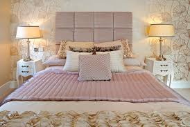 Small Picture 70 Bedroom Decorating Ideas How to Design a Master Bedroom