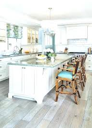 white washed oak flooring extraordinary whitewash hardwood floors white washed wood floor white washed wood flooring