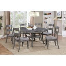 Dining Table Sets For Sale Near You Rc Willey Furniture Store
