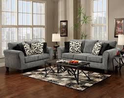 best gray living room furniture 20 with additional living room sofa regarding gray sofa set with