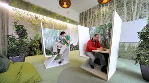 the creative office. A Creative Office Refurbishement The ,