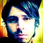 Anthony Galluzzo (@galluzzoanthony)   Instagram photos, videos, highlights  and stories