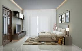 Organized Bedroom Bedroom Organized Bedroom Ideas With Pictue Frame Above Bed And