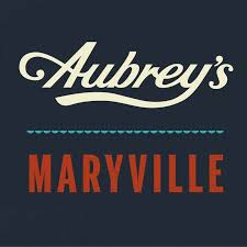 Image result for aubreys maryville