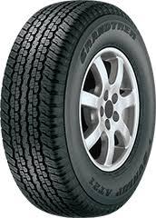 Dunlop Kart Tire Chart Tires Dunlop Tires