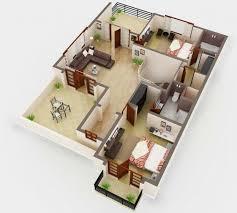 floor plan 3d. 3D Floor Plan Rendering Services India Floor Plan 3d