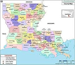 Products county Louisiana com 13