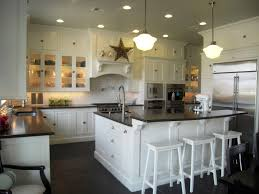 Kitchen Wall Finish Floate Tv On Wall Color Schemes For Kitchen Dark Color For Cabinet