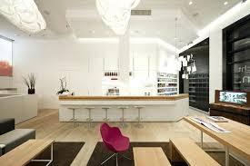 Office Interior Design Photo Gallery By Designs Decor Photos Small Classy Interior Design Storage Exterior