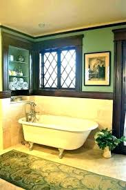 craftsman style bathroom craftsman style bathroom awesome vanity lights craftsman style bathroom vanity plans