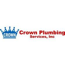 crown plumbing services inc fernandina beach florida