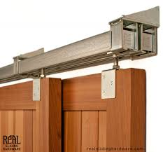 image of hardware cost sliding barn doors