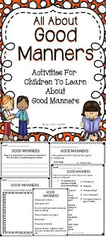 the best good manners ideas boy child models good manners