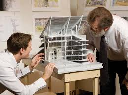 architectural engineering. Support The Architectural Engineering Program