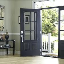 adding glass to front door unbelievable add glass to front door want to add glass door adding glass to front door