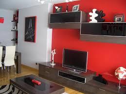 colores para pintar apartamentos pequenos4