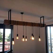 Photos Luminaires Cuisine Suspension Luminaire Design Pour Ikea D