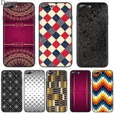 6 6s 7 8 Plus iPhone 11 Pro X XR XS Max ...