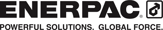 enerpac to exhibit foundation repair solutions at world of concrete 2018