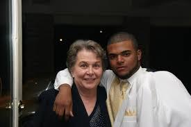 Polly Hudson Obituary - Raleigh, NC