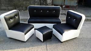 Welcome to S R Dass Caompany Office Sofa