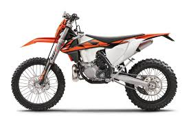 2018 ktm tpi price. contemporary 2018 source supplied in 2018 ktm tpi price e