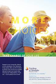 assisted living 27569 detroit road westlake oh 44145 440 249 7010 gardensatwestlake com