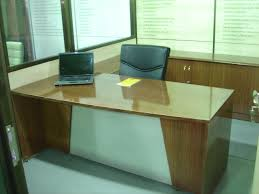 designing small office. small tables for office home officetableswhiteofficedesign designing