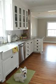 benjamin moore light pewter kitchen walls revere pewter cabinets white dove in satin finish kitchenaid mixer colors
