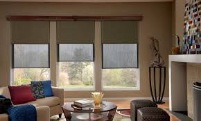 Commercial Blinds And Window Shade Top PicksGraber Window Blinds