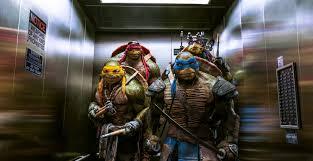 ninja turtles 2014. Exellent Ninja Teenage Mutant Ninja Turtles To 2014 I