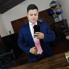 Eddy Juarez / Periodista (@Eddyjuarez05) | Twitter