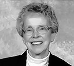 Helen FIELDS Obituary - Death Notice and Service Information