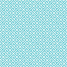 Sorority Letter Designs Greek Letter Cross Stitch Pattern Stock Vectors Royalty
