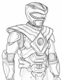 Small Picture Top 35 Free Printable Power Rangers Coloring Pages Online Kids