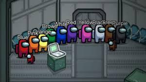 Ver más ideas sobre nombre, nombres, juegos de nombres. Nombres Graciosos Para Juegos Online