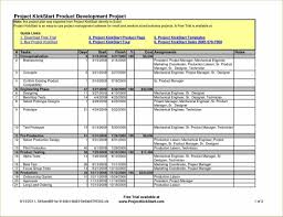 Project Management Plan Template Free Download Excel Dashboard Templates Free Download Tagua Spreadsheet Sample