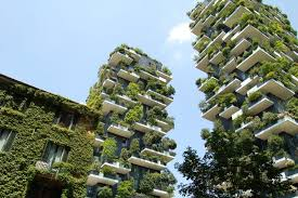No More Ugly Apartment Buildings 40 Designs Refreshing The Paradigm Interesting Apartment Architecture Design