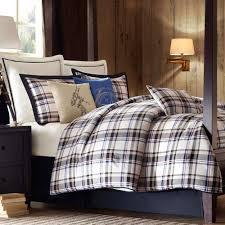 plaid comforter sets ralph lauren unique bedroom big sky plaid forter bedding with plaid