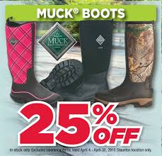 Image result for muck boots clearance