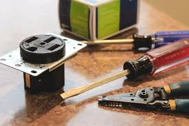 how to wire a volt electrical outlet hunker how to wire a 230 volt electrical outlet